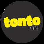 A great web designer: Tonto Digital, Melbourne, Australia