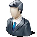 A great web designer: Upgrade Graphix, Ahmedabad, India logo