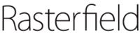 A great web designer: Rasterfield, Tokyo, Japan