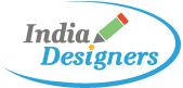 A great web designer: India Designers, New Delhi, India