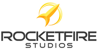 A great web designer: RocketFire Studios , New York, NY