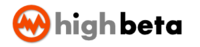 A great web designer: HighBeta, Philadelphia, PA