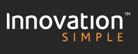 A great web designer: Innovation Simple Web Design, Salt Lake City, UT logo