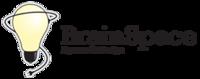 A great web designer: BrainSpace, Stuttgart, Germany logo