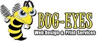 A great web designer: Bug Eyes Web Design | SEO, Tampa, FL