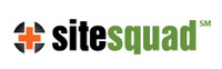 A great web designer: Sitesquad, Pittsburgh, PA