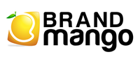 A great web designer: Brand Mango : Fresh branding ideas, Atlanta, GA logo