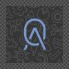 A great web designer: Ovidiu Ancuta, Iasi, Romania logo