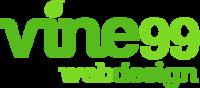 A great web designer: Vine99 Webdesign, Cheshire, United Kingdom