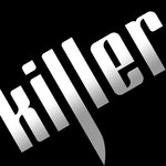 A great web designer: Killer Interactive, LLC, Lehigh Valley, PA logo