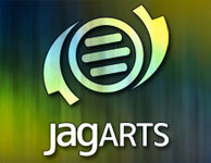 A great web designer: jagARTS, Singapore, Singapore