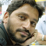 A great web designer: Maseera, Mumbai, India