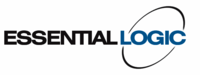 A great web designer: Essential Logic Ltd, Birmingham, United Kingdom