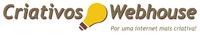 A great web designer: Criativos Webhouse, Rio de Janeiro, Brazil logo