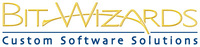 A great web designer: Bit-Wizards, Fort Walton Beach, FL
