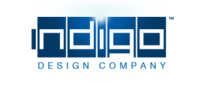 A great web designer: Indigo Design Company, Chicago, IL