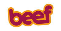 A great web designer: Beef, Bristol, United Kingdom logo
