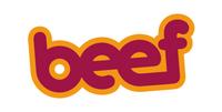A great web designer: Beef, Bristol, United Kingdom