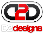 A great web designer: David Delgado, Toronto, Canada