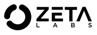 A great web designer: Zeta Labs, New York, NY