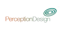 A great web designer: Perception Design, Melbourne, Australia