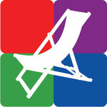 A great web designer: Deckchair, Bristol, United Kingdom logo