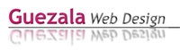A great web designer: Guezala Web Design, Bilston, United Kingdom