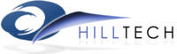 A great web designer: HillTech, Monroe, LA