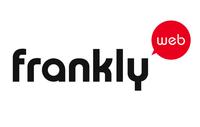 A great web designer: Frankly Web, Copenhagen, Denmark