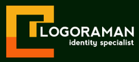 A great web designer: Logoraman, Mumbai, India