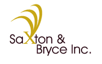 A great web designer: Saxton & Bryce, Inc., New York, NY