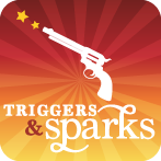 A great web designer: Triggers & Sparks, Montreal, Canada