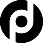 A great web designer: Jerome Senaillat / DKPN!, Tokyo, Japan logo