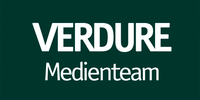 A great web designer: VERDURE Medienteam, Stuttgart, Germany