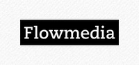 A great web designer: Flowmedia, London, United Kingdom logo