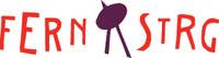 A great web designer: Fernstrg, Rotterdam, Netherlands logo