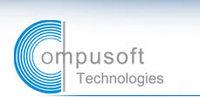 A great web designer: Compusoft Technologies, Toronto, Canada logo