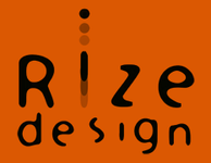 A great web designer: Rize Design, Canberra, Australia