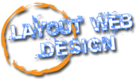 A great web designer: Layout Web Design, New York, NY