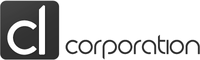 A great web designer: Crimson Lab Corporation, New York, NY logo