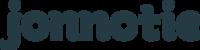 A great web designer: Jonnotie, Rotterdam, Netherlands