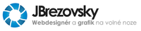 A great web designer: JBrezovsky, Koprivnice, Czech Republic