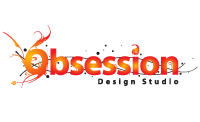 A great web designer: Obsession Design Studio, Bucharest, Romania