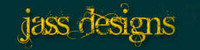 A great web designer: Jass Designs, Bangalore, India
