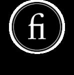 A great web designer: Factory Interactive, Vancouver, Canada