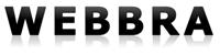 A great web designer: WEBBRA, Congonhas, Brazil