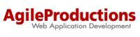 A great web designer: Agile Productions, Bozeman, MT