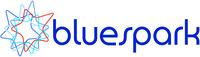 A great web designer: Bluespark, Raleigh, NC