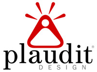 A great web designer: Plaudit Design, Minneapolis, MN