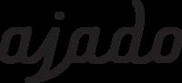 A great web designer: ajado, Vienna, Austria